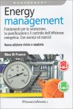 Energy Management - Libro