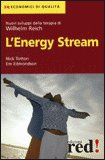 L'Energy Stream