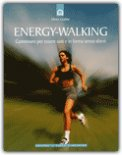 Energy-Walking