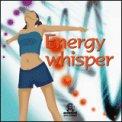 Energy Whisper