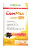 Enerplus Junior - Bustine