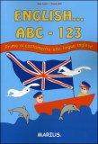 English... ABC- 123