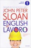 English al Lavoro - Libro