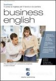 English Business