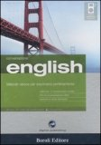 English - Conversazione