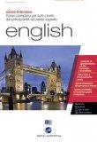 Inglese - Corso intensivo  - Libro