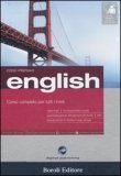 English - Corso Intensivo