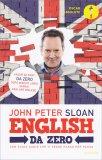 English da Zero - Libro