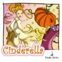 English Edition - Cinderella - Download MP3