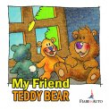English Edition - My Friend Teddy Bear - Download MP3