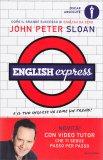 English Express - Libro