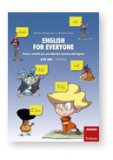 English for Everyone - Storyboo - 2 Volumi + CD audio - Step One