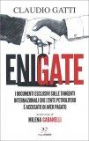 Enigate - Libro