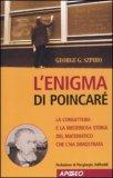 L'enigma di Poincarè