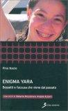 Enigma Yara - Libro