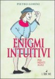 Enigmi Intuitivi