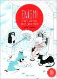 Enigmi - Sfida la Tua Mente con 25 Enigmi Storici - Libro