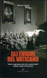 Gli Enigmi del Vaticano