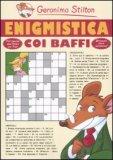 Enigmistica coi Baffi