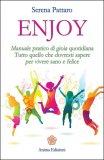 Enjoy  - Libro