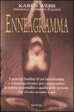 Enneagramma — Libro