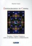 Enneagramma di Coppia  - Libro