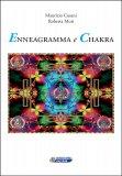 Enneagramma e Chakra - Libro