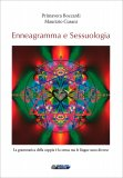 Enneagramma e Sessuologia — Libro