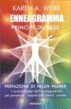 Enneagramma - Principi di Base - Libro