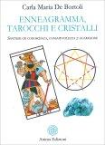 Enneagramma, Tarocchi e Cristalli - Libro