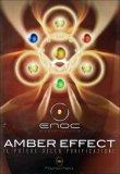Enoc - Amber Effect  - DVD