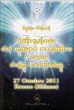 Enoc - Attivazione del Campo Evolutivo della Coscienza  - DVD