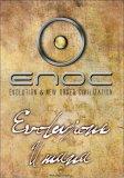 Enoc - Evoluzione Umana  - DVD