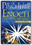 Enoch - vol. 1