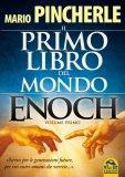 Enoch. Il Primo Libro del Mondo - Vol. 1 -  Libro — Libro