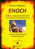 Enoch  - Libro
