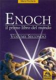 Enoch Vol. 2 - Vecchia Edizione  - Libro