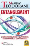 eBook - Entanglement - PDF