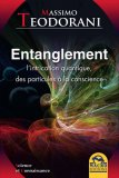 Entanglement - in Francese