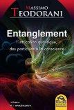Entanglement - in Francese — Libro