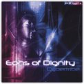 Eons of Dignity - Cybertribe  - CD