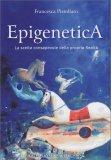 EpigeneticA — Libro