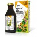 Epresat - Tonico Multivitaminico