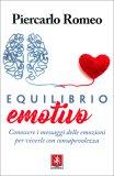 Equilibrio Emotivo — Libro