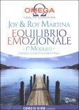 Equilibrio Emozionale - 1° Modulo - Cofanetto — DVD