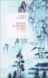 Equipèe - Da Pechino al Tibet  - Libro