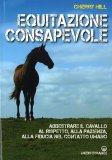 Equitazione Consapevole - Libro