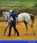 Equitazione Etologica Vol.2  - Libro