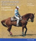 Equitazione Etologica - Vol. III - Libro