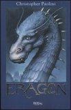 Eragon - Libro